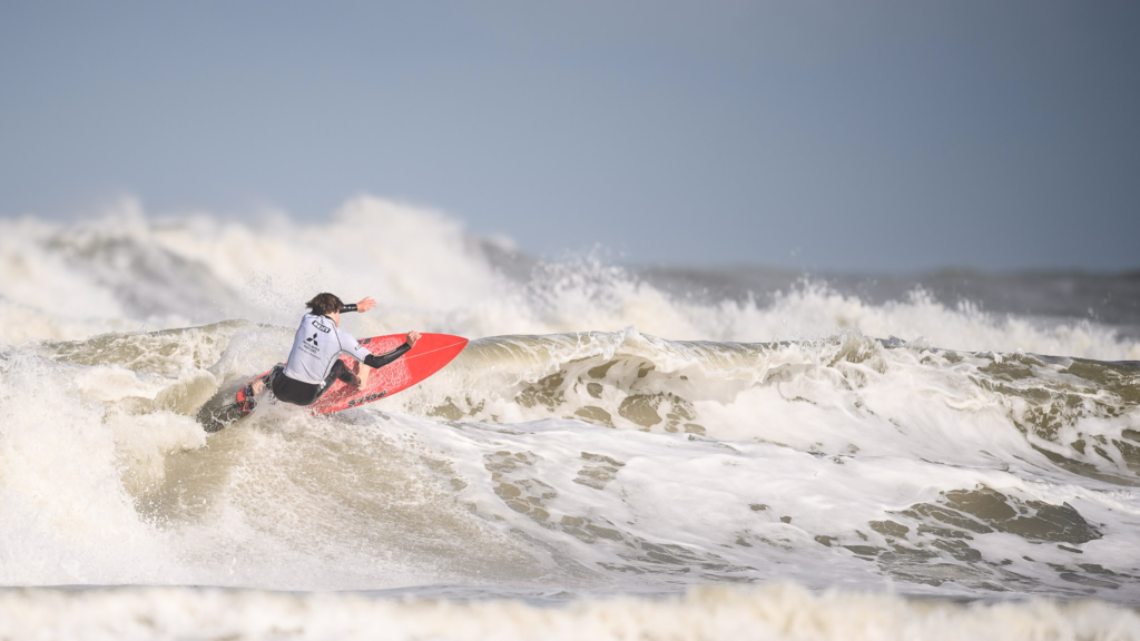 NK Surftour 2021