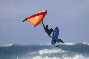 wingfoil magazine_PHOTO ERIK AEDER20200103_0016