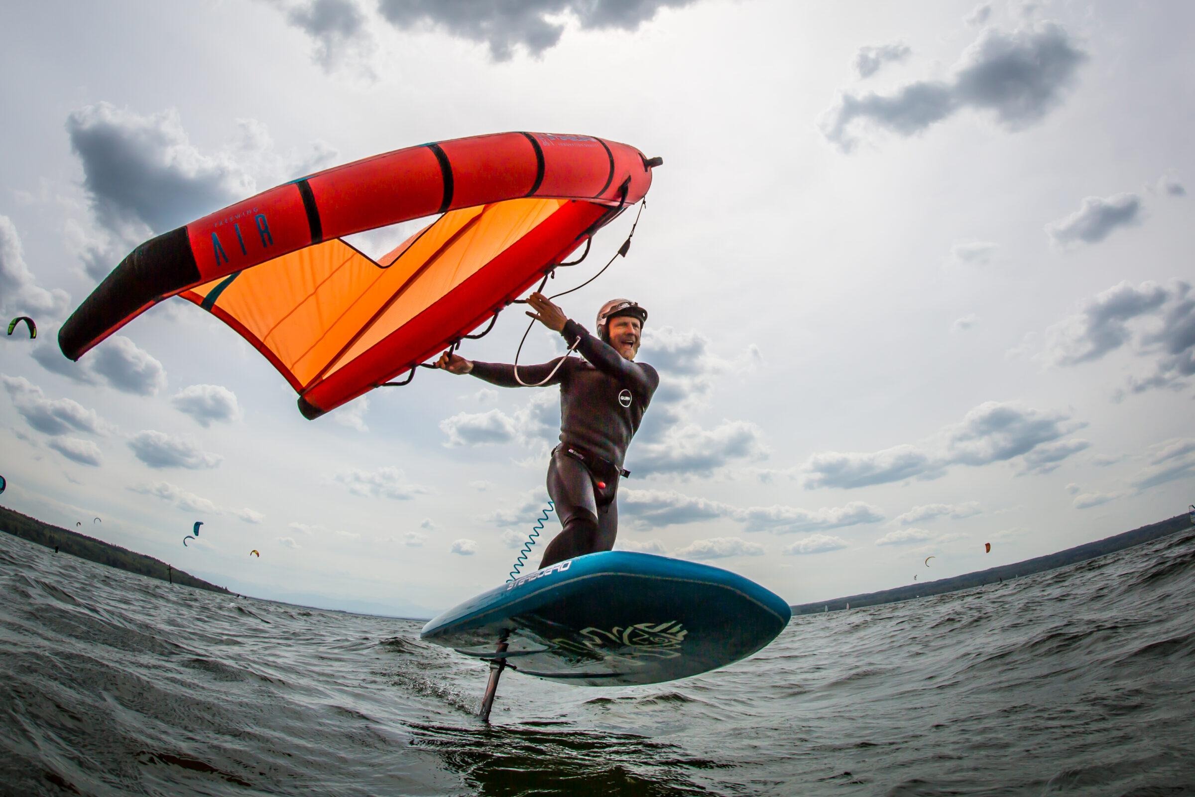 wingfoil magazine_Rider-Carsten-Kumis-FotobyKLOTZI-16
