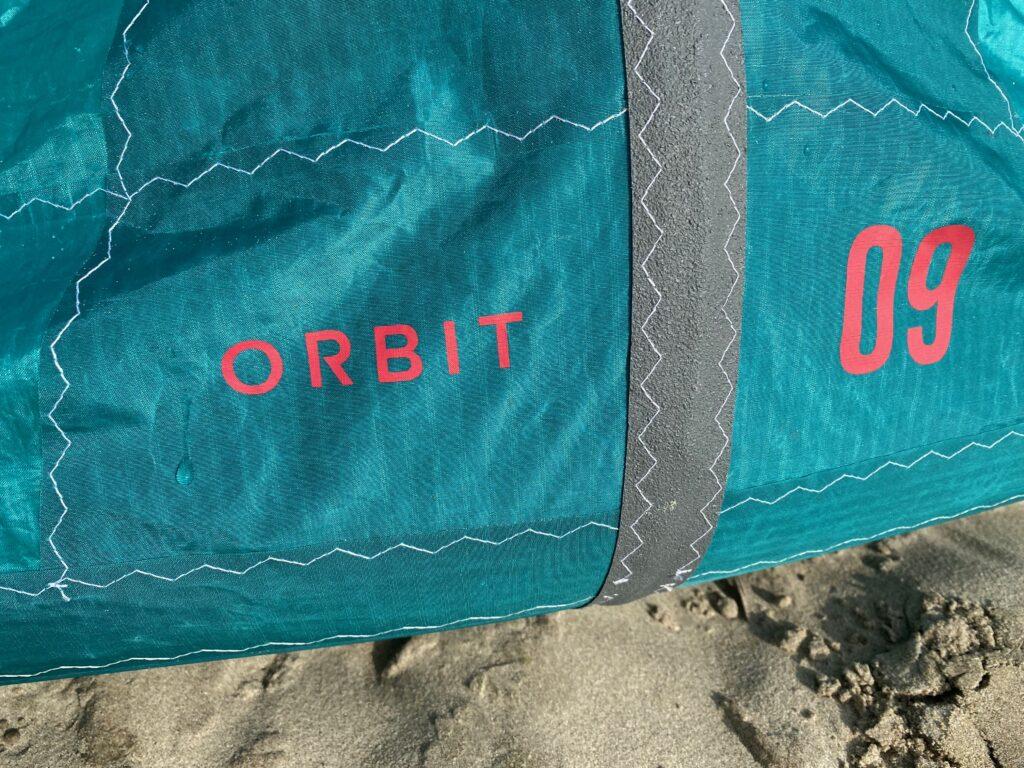 North Orbit - Review