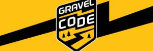gravel code