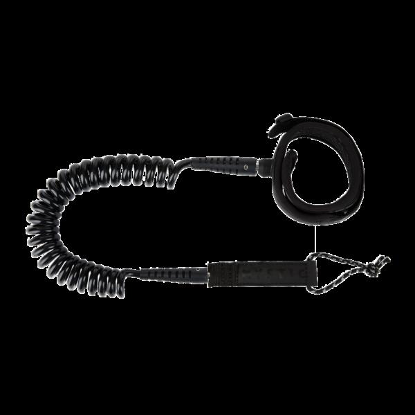 Wingfoil-magazine-Mystic-coiled-leash-premium