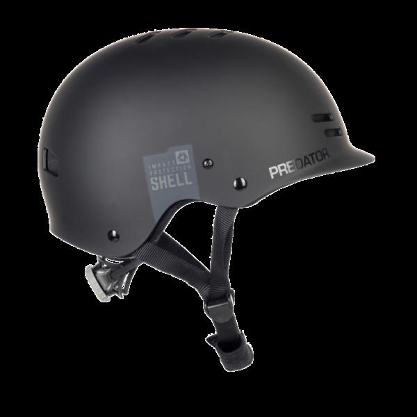 Wingfoil-magazine-Mystic-helm-premium