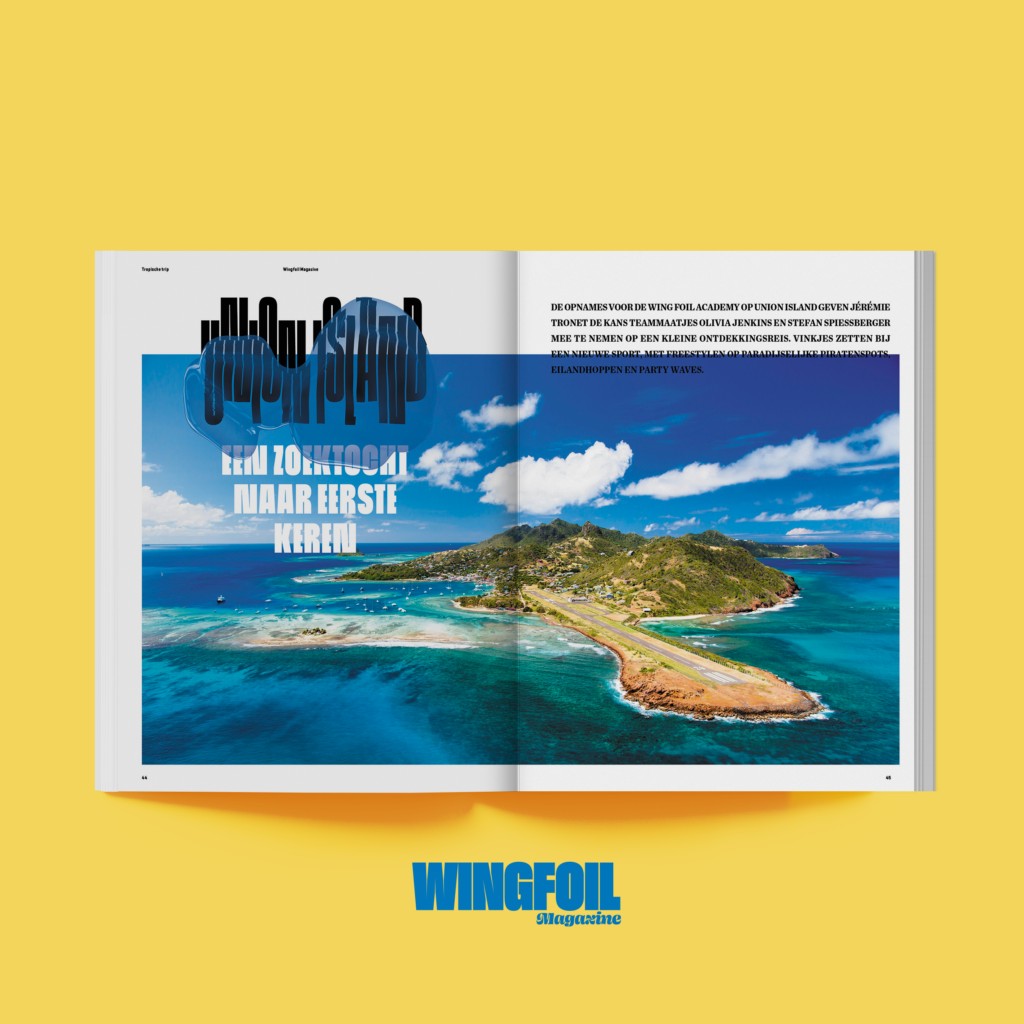Wingfoil magazine 02-Spread01