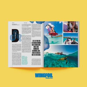 Wingfoil magazine 03-Spread02
