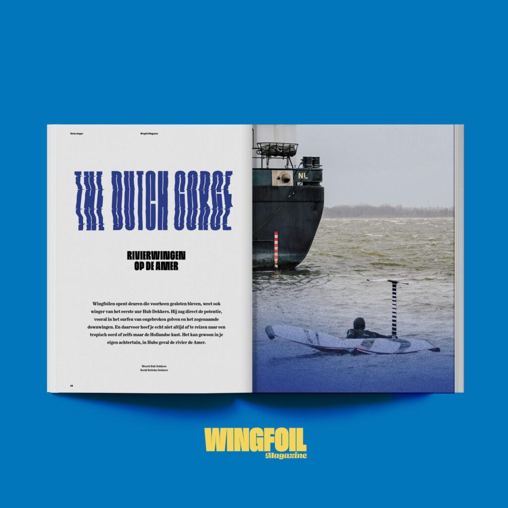 Wingfoil magazine 05-Spread02