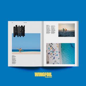 Wingfoil magazine 06-Spread02