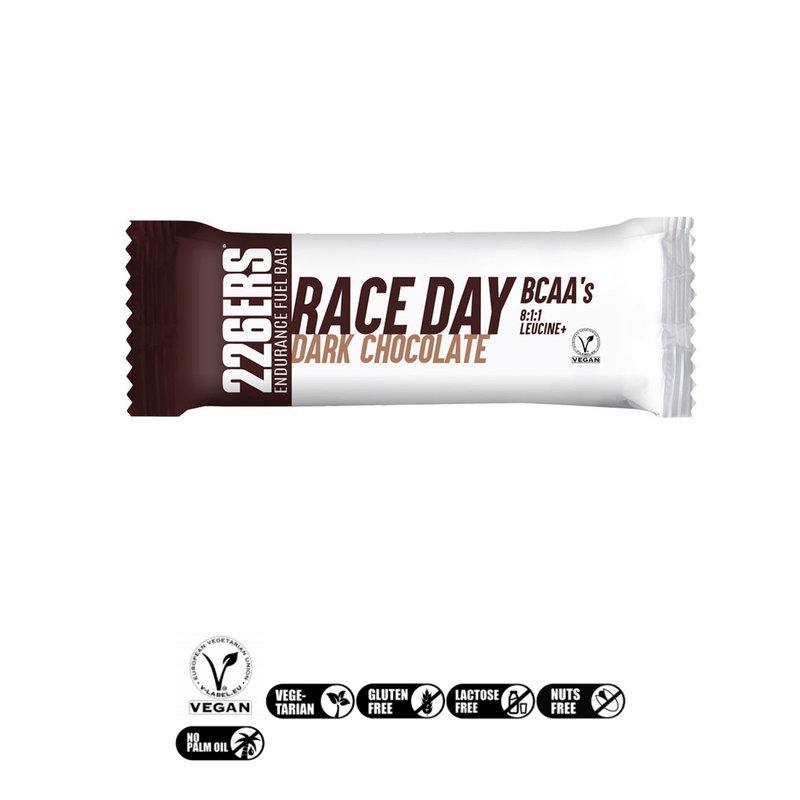 Race Bar sportvoeding