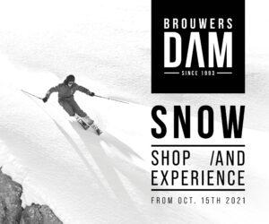 Brouwersdam_snowbanner2