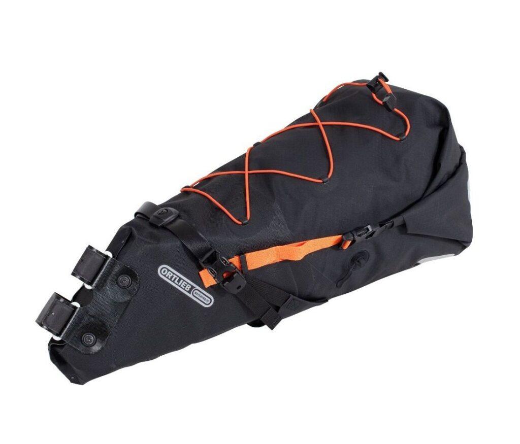 Ortlieb bikebag