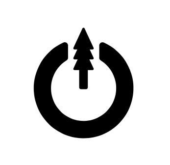 Electrified ebike magazine logo